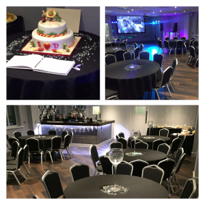 kennys-function-room-2