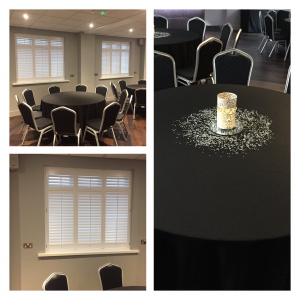 kennys-function-room-3