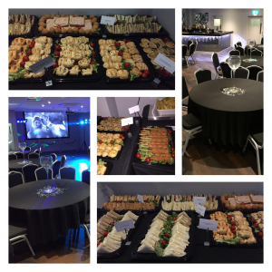 kennys-function-room
