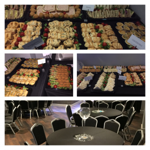 kennys-function-room-4