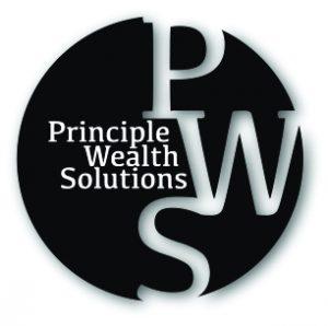 PWS Main logo